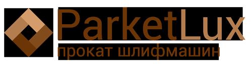 ParketLux